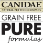 Canidae (卡比) 狗糧