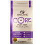 Wellness Core Kitten 幼貓配方 5lbs