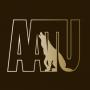 AATU 全天然防敏狗糧