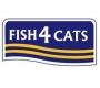 Fish4Cats (海洋之星) 貓糧