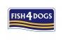 Fish4Dogs 狗小食