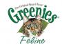 Greenies潔齒餅(貓)