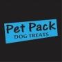 PET PACK 全天然營養潔齒小食
