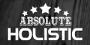 美國Absolute Holistic Jerky無穀物烘乾系列