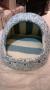 寵物籠/寵物窩