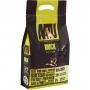 AATU 無穀物走地鴨肉成犬配方 1.5kg