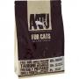 AATU 無穀物走地雞肉全貓配方 1kg