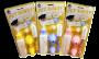 ACEPET-Pet Nanny 寵物奶樽套裝90ml (三色可選)