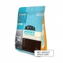 Acana Heritage Puppy Small Breed 小型幼犬2kg