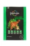 Artemis Feline Cat 全貓糧 (40lbs-紙袋繁殖家包裝)(缺貨)