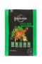 Artemis Feline Cat 全貓糧 (4lbs)(缺貨)