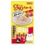 CIAO 雞肉+蟹肉醬