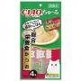 CIAO 鰹魚醬(綜合營養食)