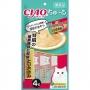 CIAO 雞肉醬(腎臟健康)