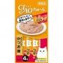 CIAO 宗田鰹+木魚醬