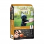 Canidae PURE Foundations 咖比(卡比)無穀物幼犬配方狗糧 (12lbs)