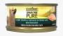 Canidae Pure狗罐頭 - 雞肉塊與蔬菜156g