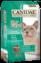 Canidae (Felidae) 咖比(卡比)貓兒綜合護理保健配方(4lbs)