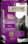 Canidae (Felidae) 咖比(卡比)貓兒室內除臭配方(4lbs)
