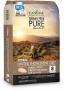 (缺貨)Canidae (Felidae) Grain Free PURE Elements 咖比(卡比)貓兒綜合無穀物(10磅
