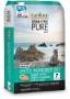 Canidae (Felidae) Grain Free PURE Sea 咖比(卡比)貓兒綜合無穀物三文魚配方(4lbs)