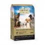 Canidae 咖比(卡比)全犬期全面護理配方 (5lbs)