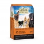Canidae 咖比(卡比)全犬期羊肉紅米配方 (30lbs)
