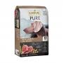 Canidae pure ELEMENTS 咖比(卡比)全犬無穀物原味配方-雞、火雞、羊、魚 (4lbs)