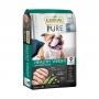 Canidae pure RESOLVE 咖比(卡比)全犬無穀物體重控制配方 雞肉、火雞 (12lbs)