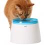 Cat it  Fresh & Clean 瀑布飲水機 2L