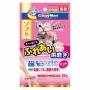 Catty Man 貓用鰹魚軟潔齒棒 25g
