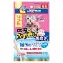 Catty Man 貓用白身魚軟潔齒棒 25g