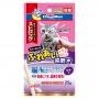 Catty Man 貓用吞拿魚軟潔齒棒 25g