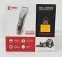 Codos 充電式寵物電剪 ACP8100