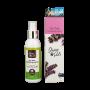 Divine Pets Tea Tree Grooming Spray 香體美毛噴霧 130ml