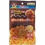 DoggyMan南瓜甜薯雞肉小方粒80g
