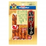 Doggy Man 雞肉腸 7pcs
