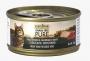 Felidae Pure貓罐頭 - 白身吞拿魚, 雞肉與鯛魚70g