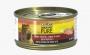 Felidae Pure貓罐頭 - 雞肉塊與蝦仁70g