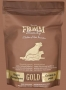 Fromm Gold 金裝低脂體重控制(雞火雞魚菜)15lbs