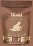Fromm Gold 金裝低脂體重控制(雞火雞魚菜)33lbs