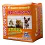 Golden Pet Sheets 厚型狗尿墊(22片)(60*90cm)