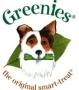 Greenies潔齒骨(狗)