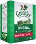 Greenies 潔齒骨 (標準 Regular) 27件裝 27oz