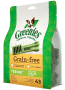 Greenies grain free Teenie (12oz/43pcs)