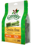 Greenies grain free Petite (12oz/20pcs)