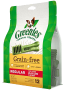 Greenies grain free Regular (12oz/12pcs)