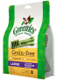 Greenies grain free Large (12oz/8pcs)