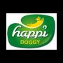 新加坡Happi Doggy