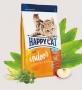 Happy Cat Adult Indoor Atlantik 室內成貓三文魚配方 4kg